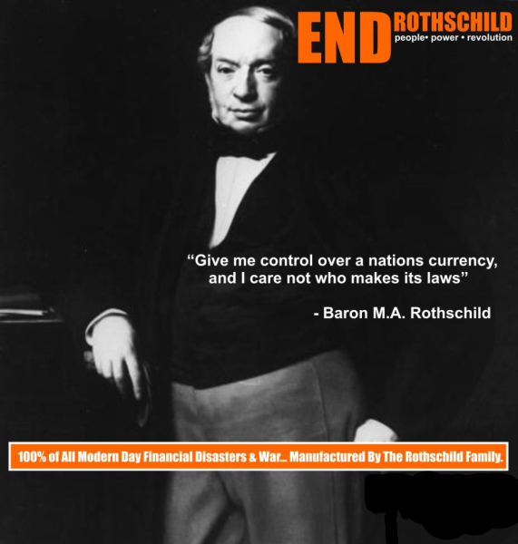 end-rothschild
