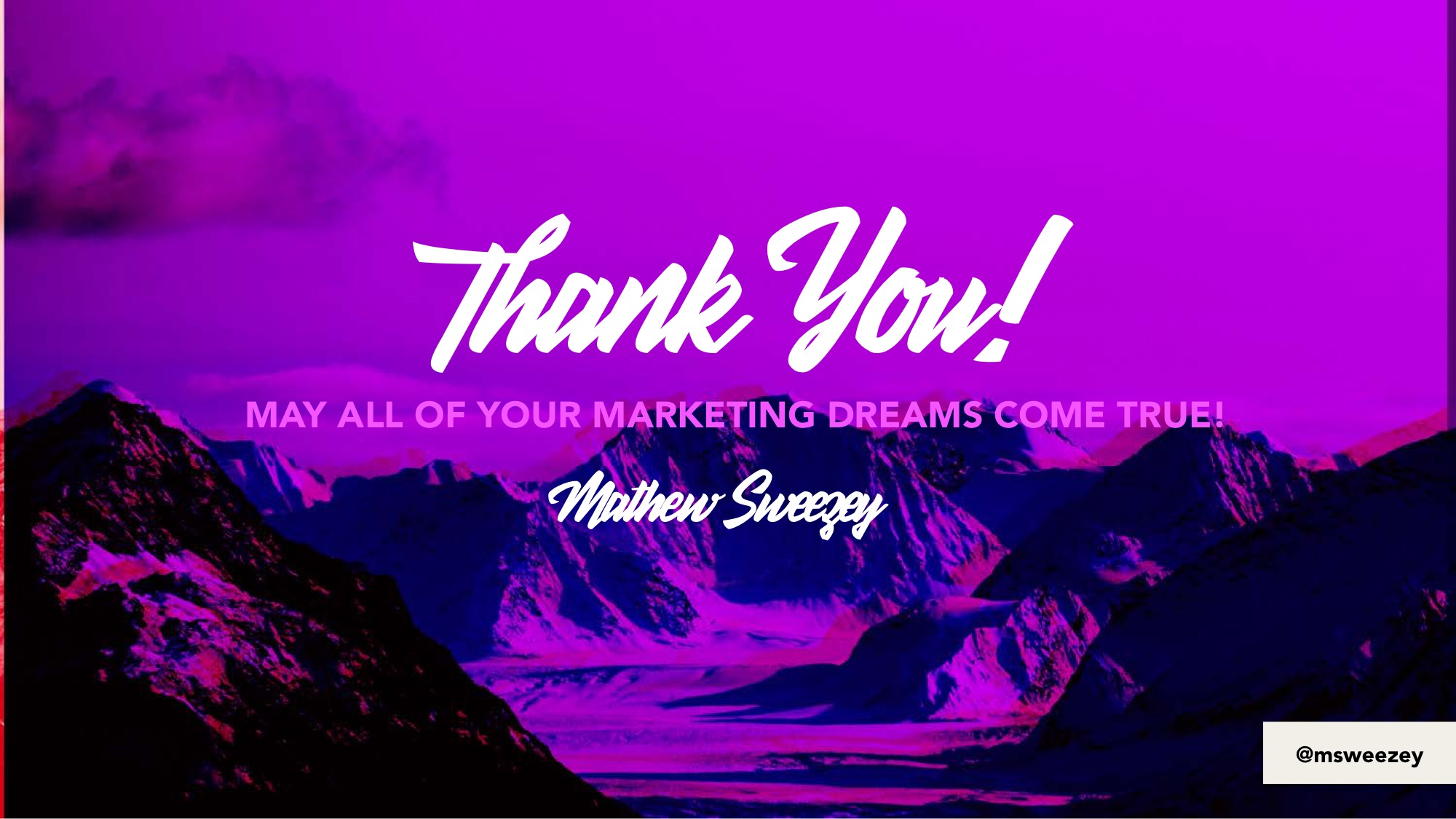 msweezey-future-marketing-2018-optimized-99