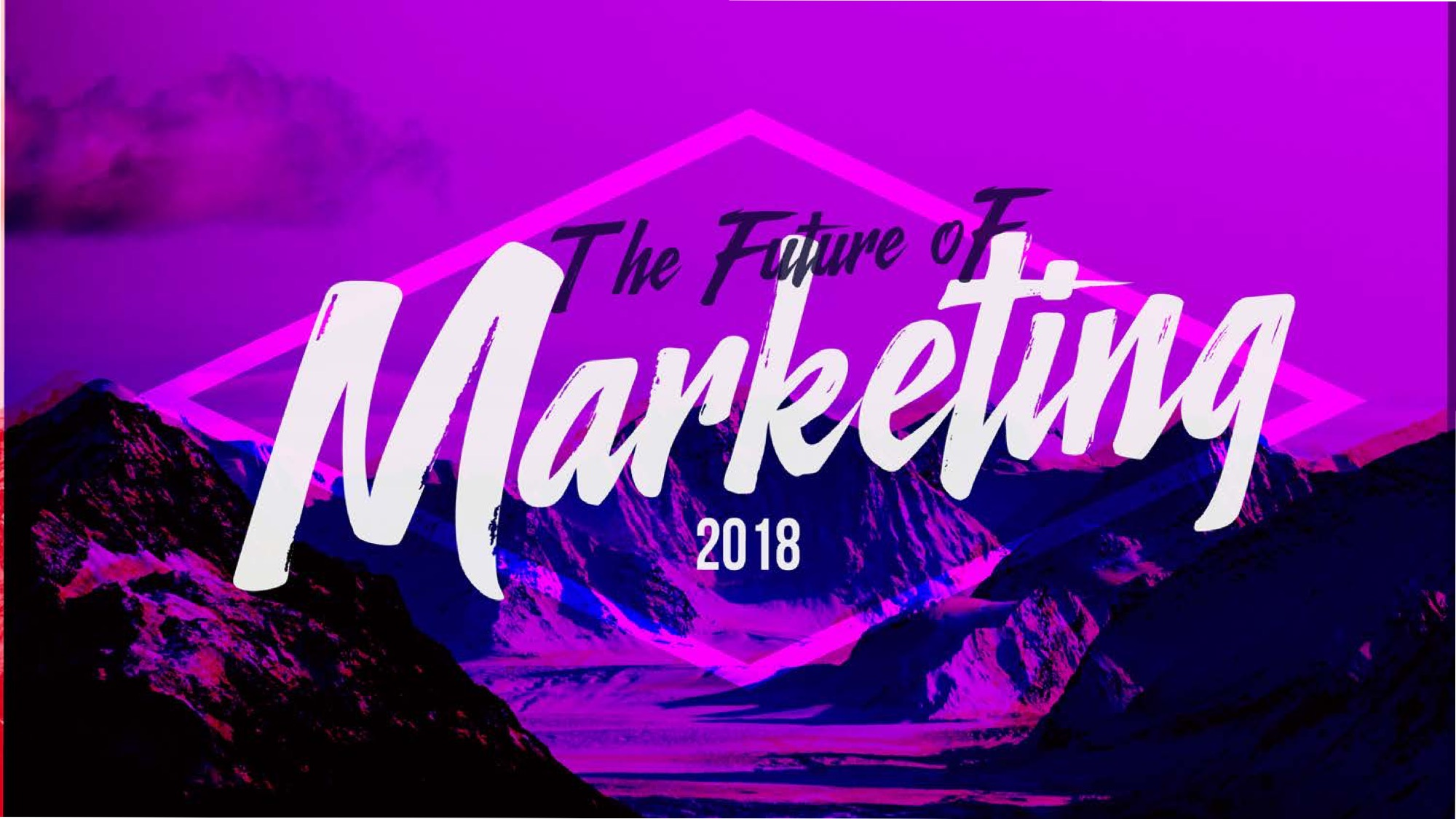 msweezey-future-marketing-2018-optimized
